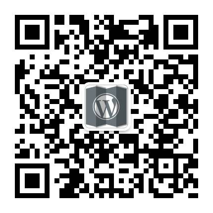 qrcode_for_gh_55b7283020c9_430